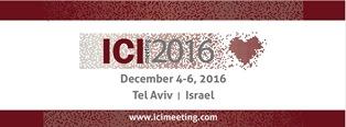 ICI_2016-Banner_2